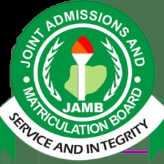 JAMB Fixes New Date For Sale Of Forms (SEE)
